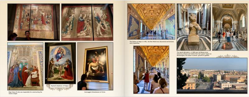 Tuscany, Rome, Ukraine Page 57.png