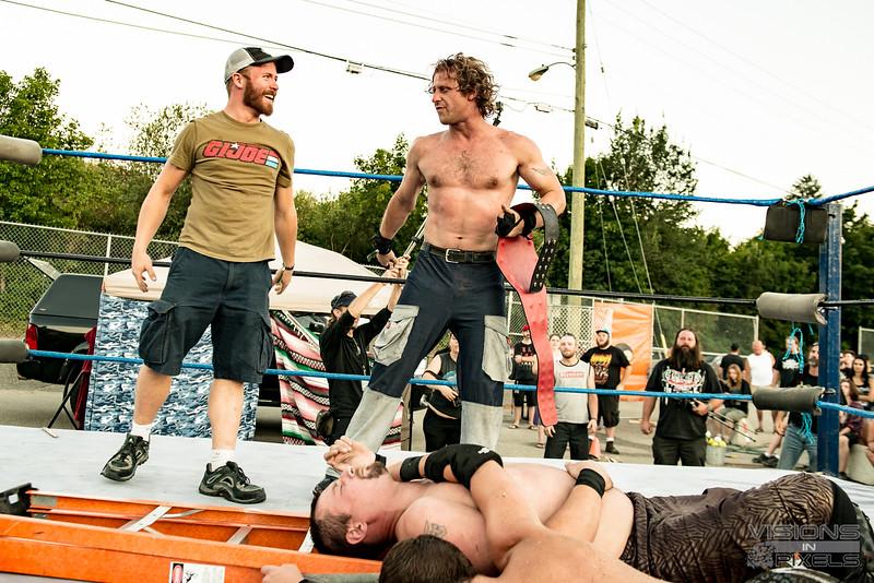 Wrestling07-18-15-3095.JPG