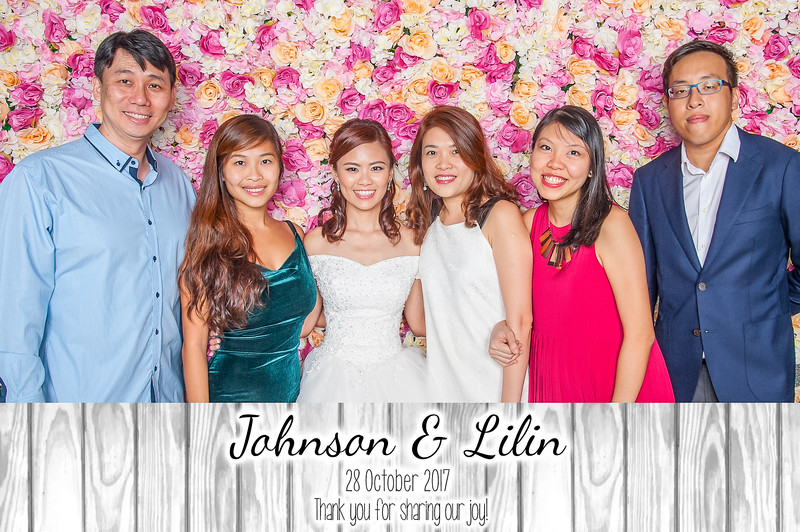 Johnson & Lilin-84.JPG