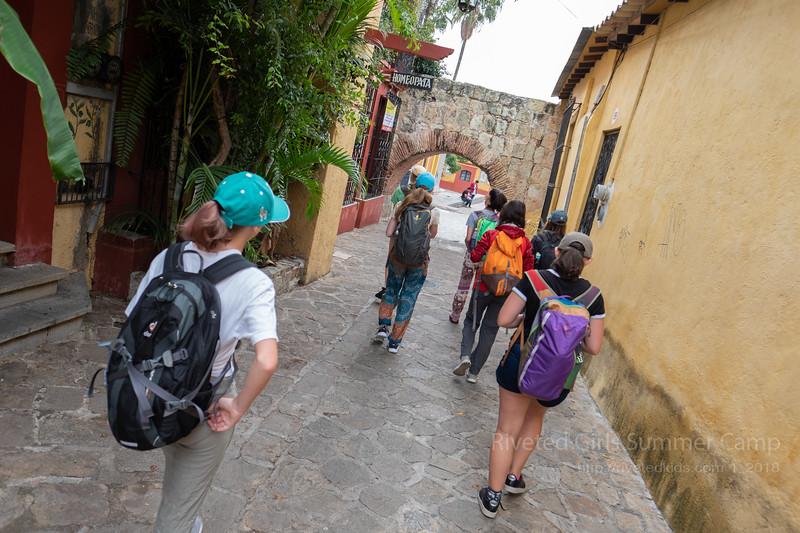Riveted Kids 2018 - Girls Camp Oaxaca - 006.jpg
