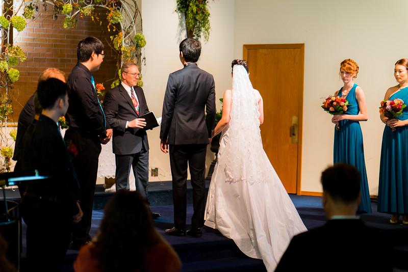 Maria + Jun Gu Wedding Portraits 063.jpg