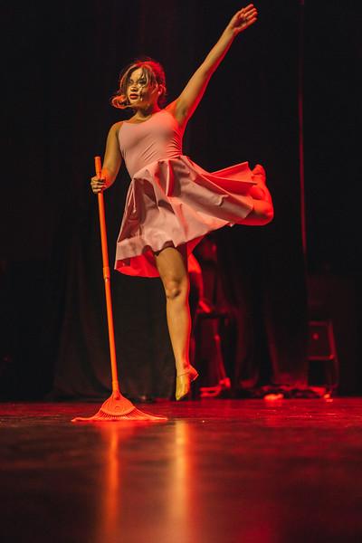 Gala Danza Experience 079.jpg