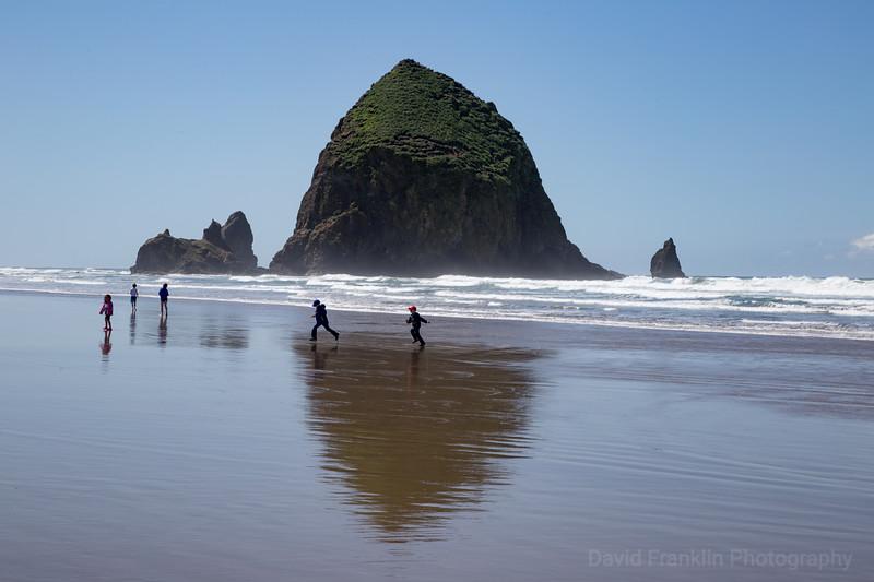 1705-Oregon-0922.jpg