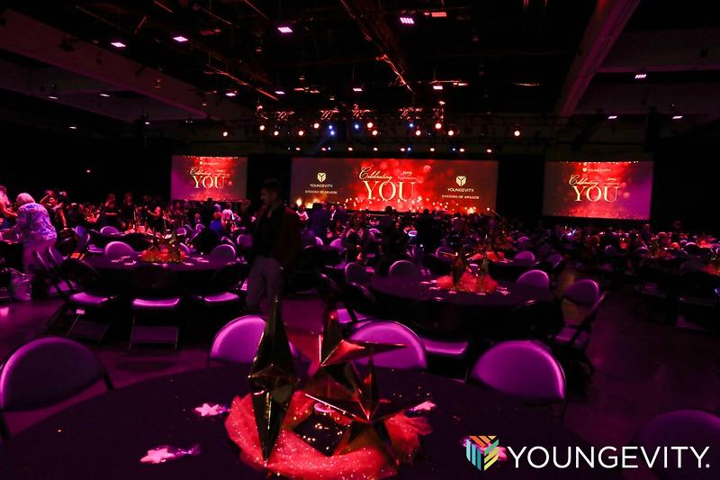 09-20-2019 Youngevity Awards Gala CF0113.jpg