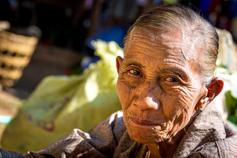 192-Burma-Myanmar.jpg