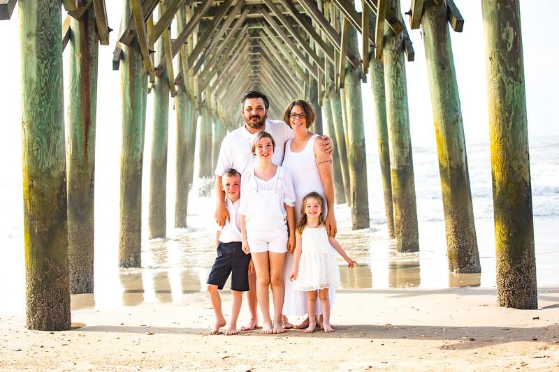 Topsail Island Family Photos-157.jpg