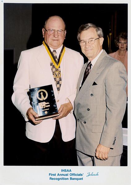 IHSAA First Annual Officials Recognition Banquet.jpg