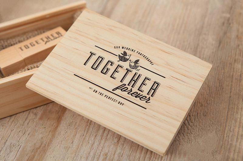 Wooden-USB-Box-9.jpg