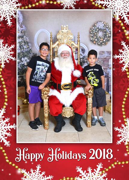 Santa-226.jpg