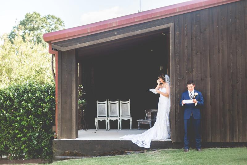 acacia and dan wedding print-321.jpg
