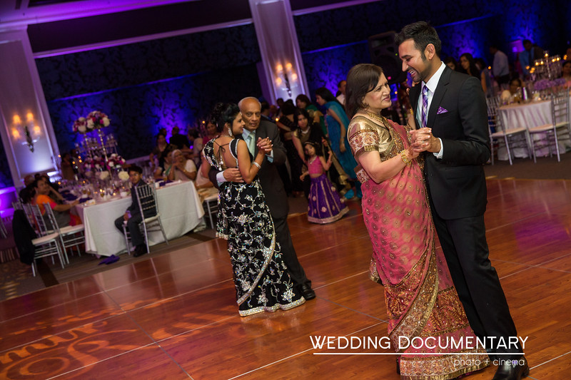 Rajul_Samir_Wedding-1142.jpg