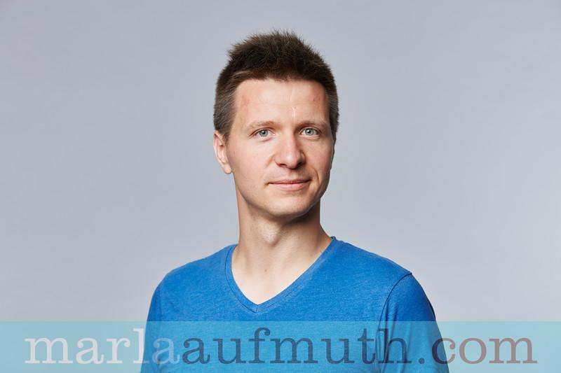 Aleksander_Kuczek_4988.jpg