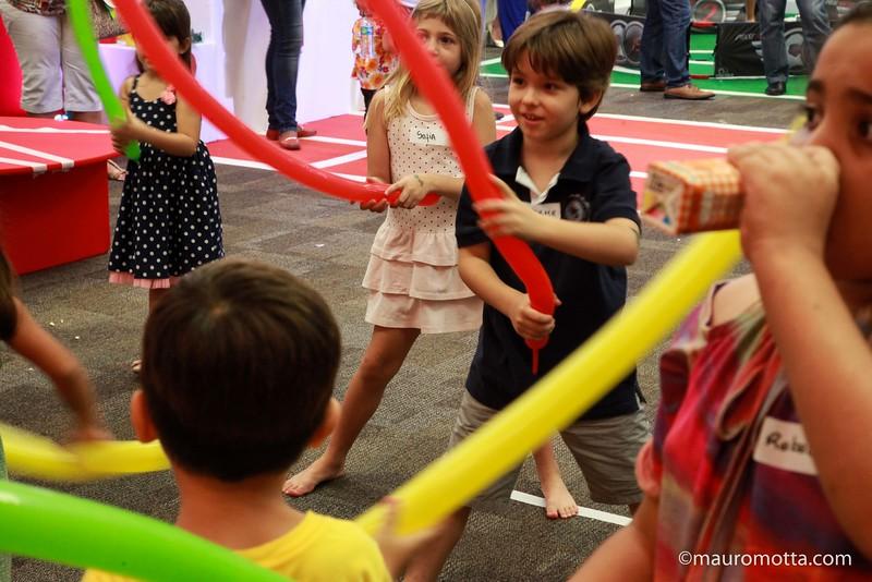 COCA COLA - Dia das Crianças - Mauro Motta (507 de 629).jpg