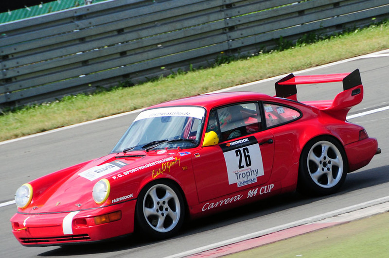Eifelrennen Porsche Carrera 964.jpg