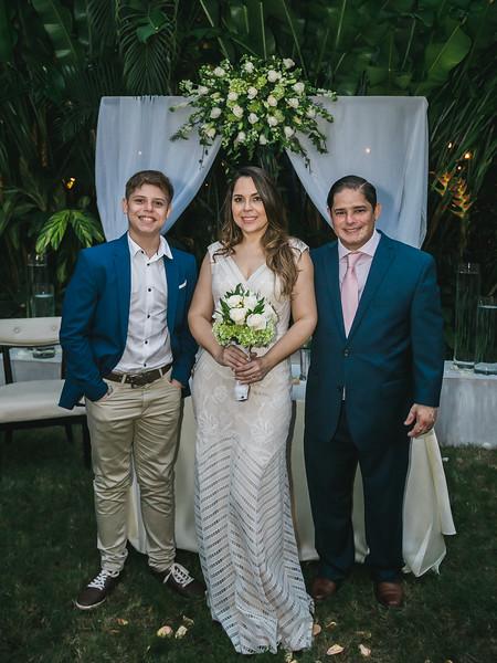 2017.12.28 - Mario & Lourdes's wedding (332).jpg