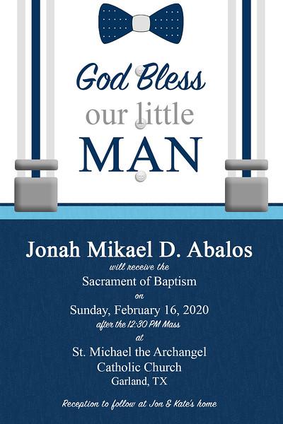 Baptism_Jonah.jpg