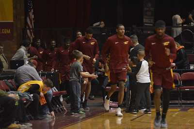 Canton Charge 1-25-2019
