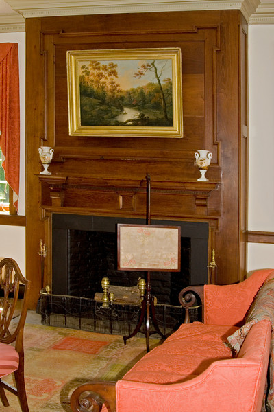 Parlor Fire Place.jpg