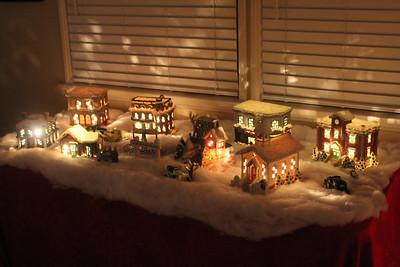 2013 December Holiday Pics