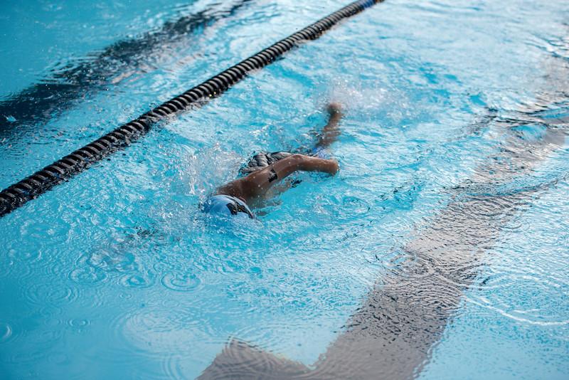 lcs_swimming_kevkramerphoto-744.jpg