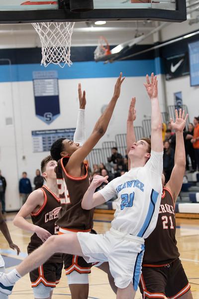 boys basketball vs cherokee 01142020 (218 of 232).jpg