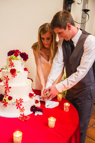 Wedding_1116.jpg