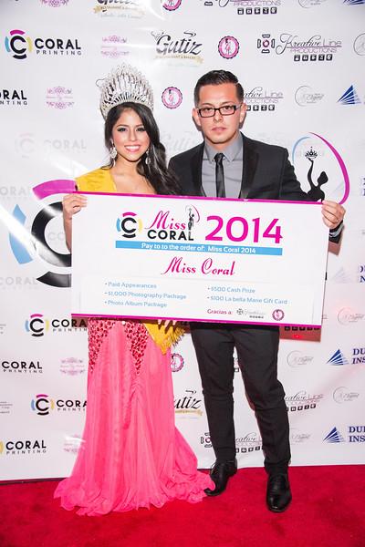 Miss Coral 2014 533.jpg