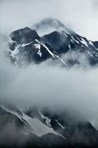 Alaska Copper River-9485.jpg