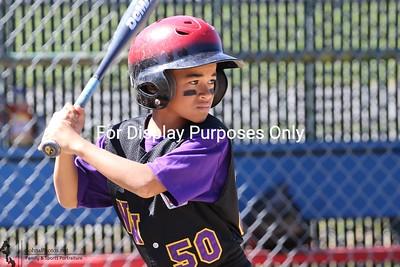 2017-06-24 9-11 baseball All-Stars vs Anacortes
