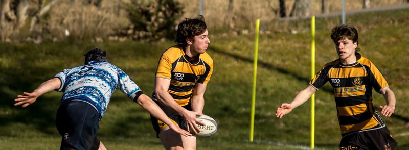 rugby27-02-16-5820.jpg
