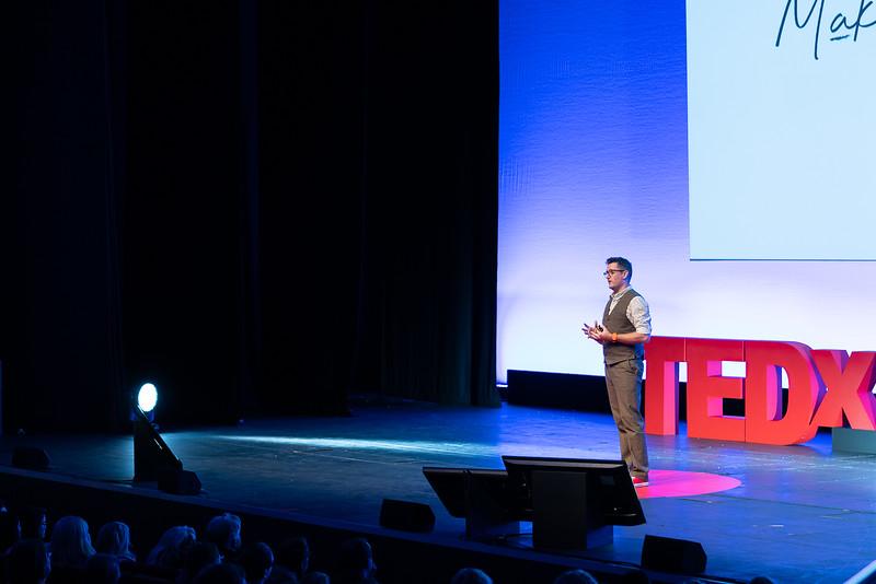 TEDxLiverpool-EB-3943.jpg