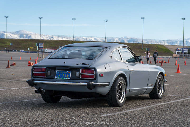 2019-11-30 calclub autox school-100.jpg