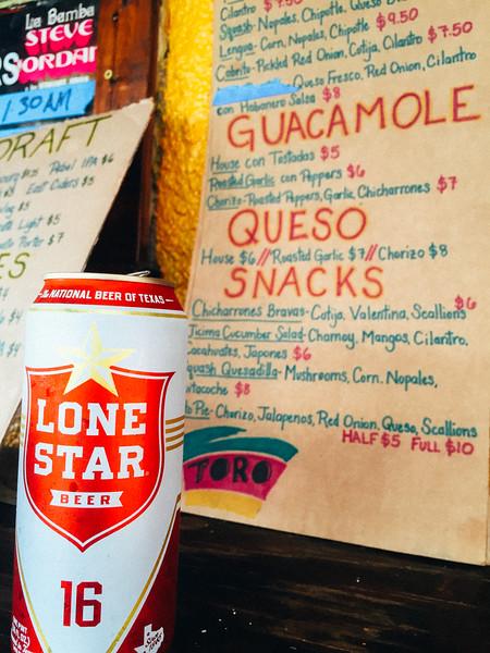 toro taco menu 2.jpg