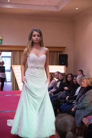 Britannia Wedding Fair 4th Jan 15