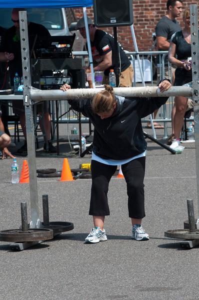 TPS Strongman 2012_ERF7626.jpg