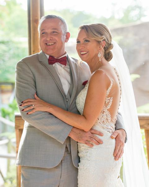 2017-09-02 - Wedding - Doreen and Brad 5208.jpg