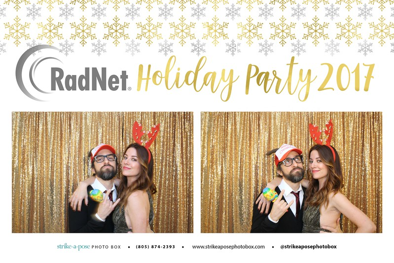 Radnet_Holiday_Party_2017_Prints_ (3).jpg