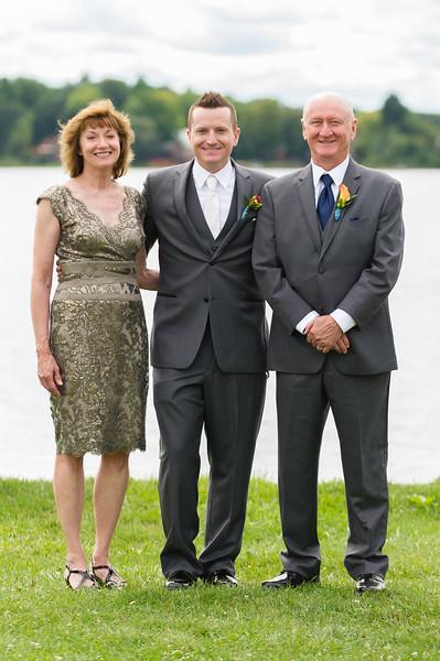 bap_schwarb-wedding_20140906140503_D3S1163
