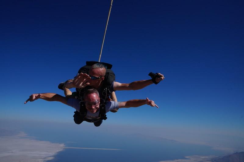 Brian Ferguson at Skydive Utah - 148.JPG