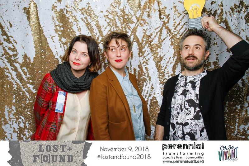 Perennial Lost + Found 11.9.2018-176.jpg