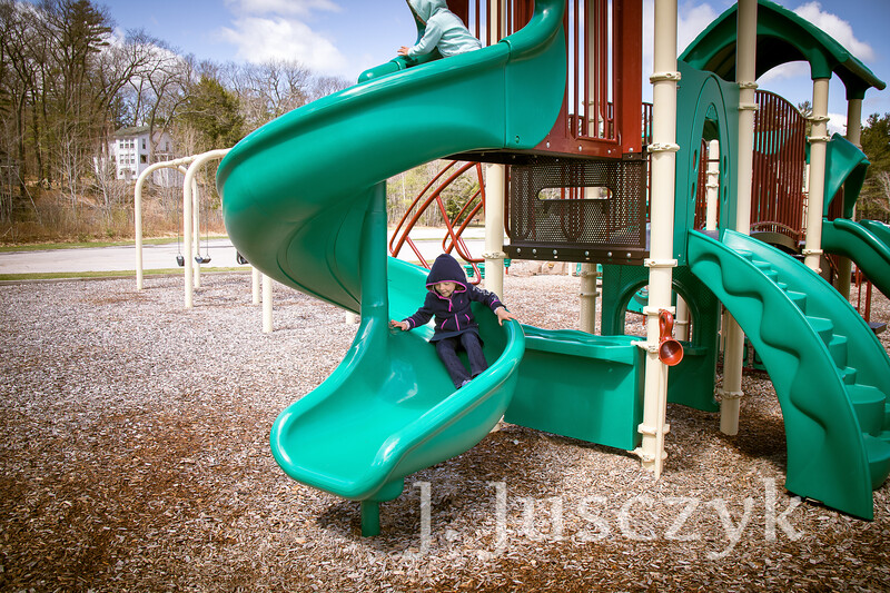 Jusczyk2021-6435.jpg