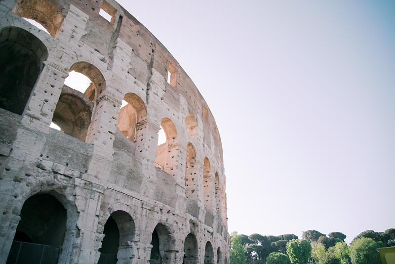 Viagem Itália 27-04-20.JPG