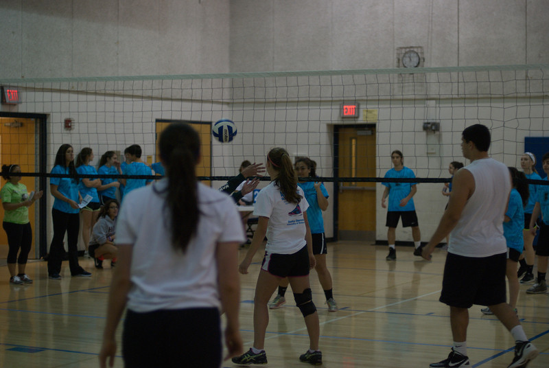 2013-05-11-GOYA-Volleyball-Tournament_018.jpg