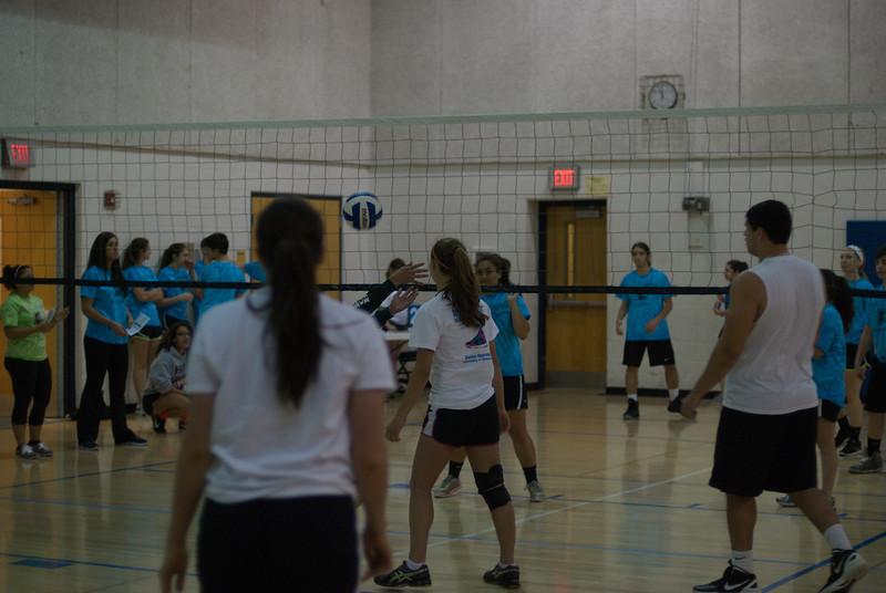 2013-05-11-GOYA-Volleyball-Tournament_018.jpg