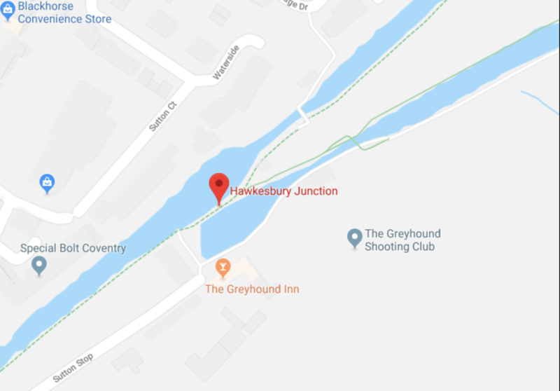 Coventry-Street-fishing-Map.png