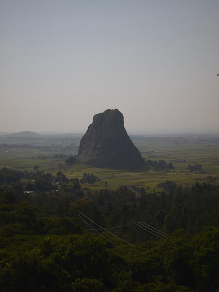 Ethiopia 25.jpg