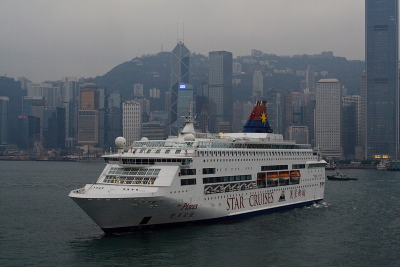 Star Cruises and Hong Kong 1.jpg
