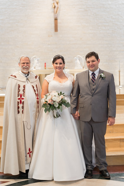 Houston wedding photography ~ Michelle and Charles-1413.jpg