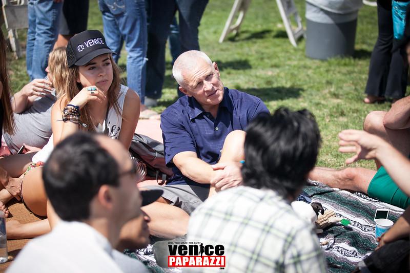 VenicePaparazzi.com-241.jpg