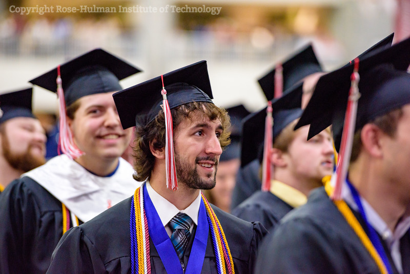 RHIT_Commencement_2017_PROCESSION-18274.jpg